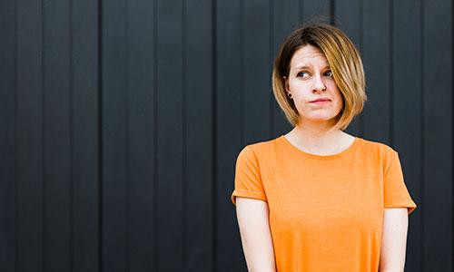 Verlustängste – Sabine Pielsticker Hypnose & Beratung in Olpe