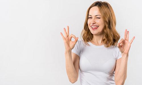 Hypnose & Selbstvertrauen – Sabine Pielsticker Hypnose & Beratung in Olpe