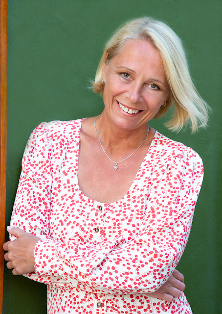 Sabine Pielsticker Hypnose & Beratung in Olpe