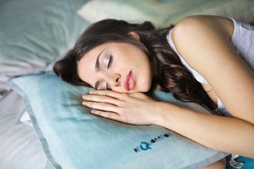 Gut und Gesund schlafen mit Hypnose – Sabine Pielsticker Hypnose & Beratung in Olpe