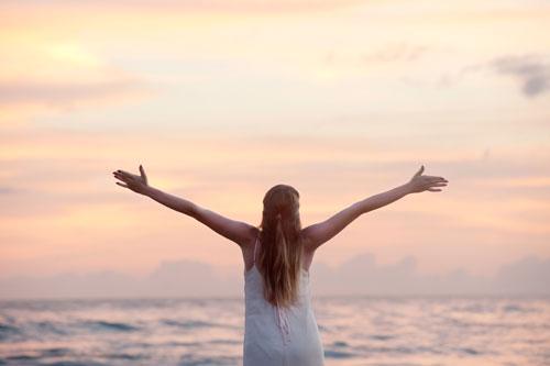 Selbstheilungskräfte mit Hypnose aktivieren – Sabine Pielsticker Hypnose & Beratung in Olpe